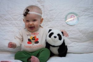 hannah-8-months